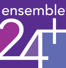Orchestras-1 BMA ensemble 24-revised1