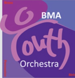 bma-youth