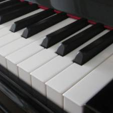 piano-and-keyboards