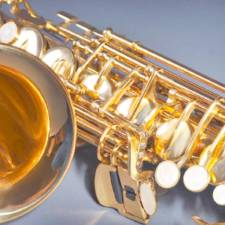 winds-and-brass