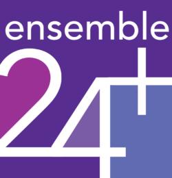 Orchestras-1 BMA ensemble 24-revised1