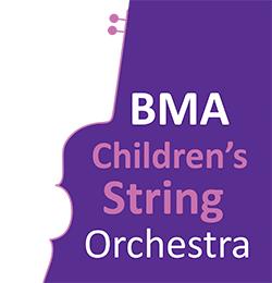 bma-strings-logo