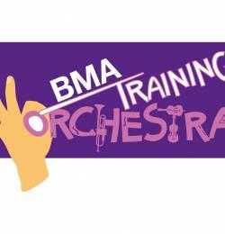 BMATO Training Orchestra