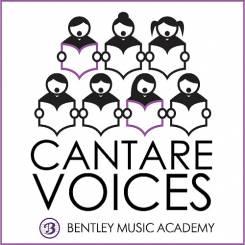 Cantare Voices