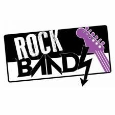 RockBandz