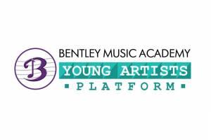 Young Artist Platform
